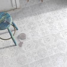 fancy plush design tile look laminate flooring armstrong ceramic dupont embossed