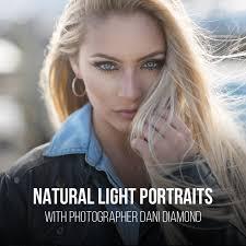 The Guide To Natural Light Portraiture Retouching Https Proedu Com Daily Https Proedu Com Products Newborn