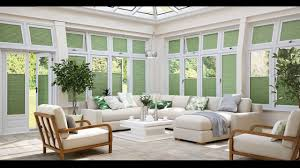 Types Of Window Blinds Blinds R Us 1986 Ltd Different Types Of Window Blinds Youtube