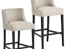 Sofa Outstanding Charming Ashley Furniture Bar Stools Ashley