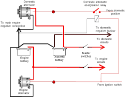 alternator wire diagram wiring library diagram h7 Si Alternator Internal Wiring Diagram at Si Alternator Wiring Diagram