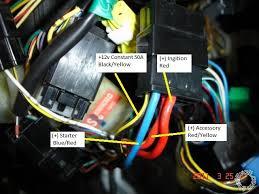 nitro bmw amp wiring diagram wiring diagrams and schematics nitro bmw 4739 3 9 in dash lcd widescreen monitor car receiver