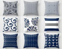 others decorative pillows cheap  inexpensive throw pillows