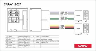 car radio wiring harness diagram dolgular com metra wiring harness instructions at Metra 70 1771 Wiring Diagram