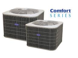 carrier comfort series.  Comfort Carrier Comfort Series In Carrier L