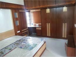 bangalore modular kitchen bangalore interiors