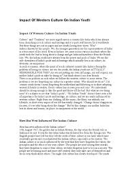 culture of essay discrimination against women essays short essay on n culture 1503505775 short essay on n culturehtml