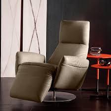<b>Кресла Poltrona Frau</b> купить в Москве в ТРИО