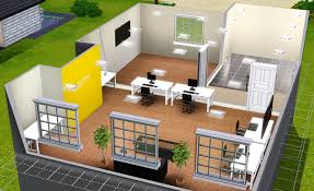 new office designs. Contemporary New Newofficedesign For Office Overview Gemtlich 13 In New Designs