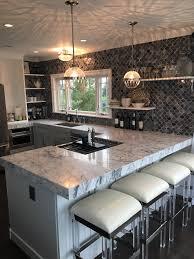 kitchen countertops quartz. Natural Stone Kitchen Countertops Quartz O