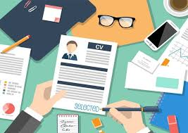 Five Tips On How To Write A Killer Resume