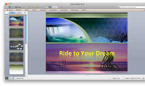 free powerpoint templates for mac bunch ideas of powerpoint templates for mac spectacular free