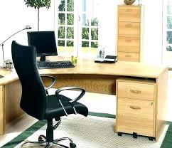 home office desks modern. Modern Home Office Chairs Desk Furniture Collections . Desks N