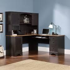 modern office desks for sale. Full Size Of Desk:office File Cabinets Modern Office Furniture Filling Cabinet Desk With Desks For Sale D