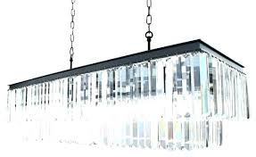 full size of chrome crystal chandeliers uk chandelier pendant light with beaded drum shade lighting glass