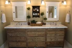 mirror for your vanity