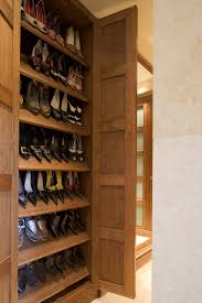 shoe cabinet furniture. Unique Built In Shoe Cabinet Best 25 Shelves Ideas On Furniture