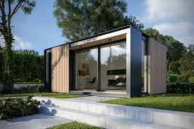 garden office pod brighton. Garden Office Pod. Purchase: $38,807 Pod Brighton O