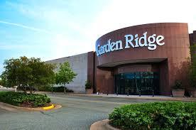 garden ridge pottery locations. Garden Ridge Opens In Chesterfield Center Elementary Pta . Pottery Locations I
