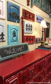 painted furniture blogs508 best Facelift Furniture Blog  DIY Inspiration images on