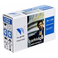 <b>Картридж NV Print</b> TK-1120 для Kyocera FS1060DN/1025MFP ...