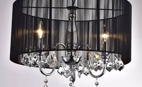 most recently released modern chandeliers for low ceilings throughout chandelier crystal chandelier for low ceiling