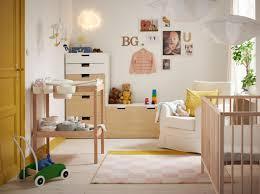 kids furniture ideas. Full Size Of Kids Room:modern Sofa For Ideas Bedroom Furniture Set