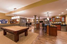 basement remodeling indianapolis. Basement:Creative Basement Remodeling Indianapolis Decoration Idea Luxury Fresh And Home Improvement R