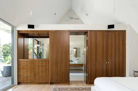 bedroom cabinet designs. Bedroom Cabinets Design Wall Units Inspiring Built In Cabinet Designs Small