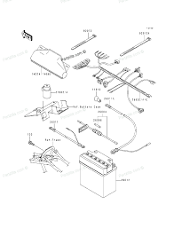 Modern pa speaker wiring diagrams pictures electrical diagram