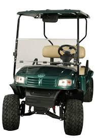 texas golf cars & service ruff & tuff golf carts  at 2008 Ruff And Tuff 4x4 Wiring Diagram