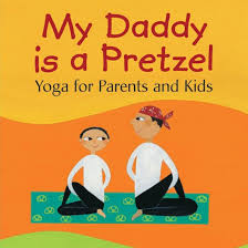 children s books about fitness