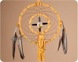Huge Dream Catchers Native American Dream Catchers Huge Collection of Dreamcatchers 63