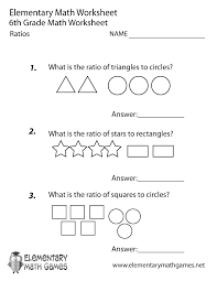 6th grade math equations worksheets worksheets for all and share worksheets free on bonlacfoods com