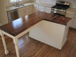 awesome countertops brun millworks butcher block charlotte nc
