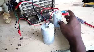 capacitor start run motor wiring diagram lovely electric throughout Capacitor Run Motors Diagrams capacitor start run motor connection how to connect single phase within wiring diagram with