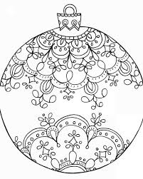 Ash Wednesday Coloring Pages Lovely Elegant Free Catholic Coloring