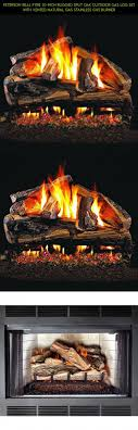 gas fireplace log inserts. elegant interior and furniture layouts pictures : best 25 gas logs ideas on pinterest log fireplace insert beautiful remodels decoration inserts