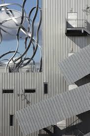 architectural detail photography. Unique Architectural The Ben Pimlott Building U0027Squiggleu0027 Sculpture At Goldsmiths College  Architectural  Detail Photography For