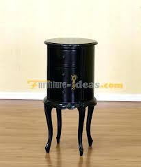 round black end table black round end table black round end table tables on furniture black round black end table