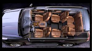 cadillac escalade 2016 interior. 2016 cadillac escalade esv exclusive wallpaper interior o