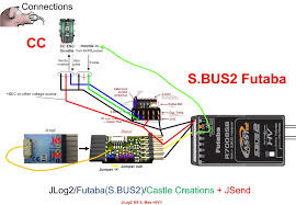 cc3d wiring diagram cc3d image wiring diagram cc3d mini wiring diagram cc3d libre pilot cgs d on cc3d wiring diagram