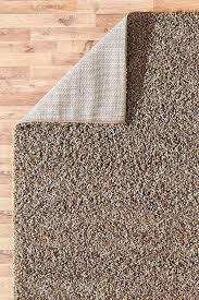 modern area rugs dark beige gy rug warm soft fluffy carpet modern area rugs for living