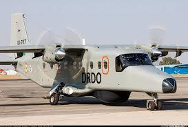 Resultado de imagen para dornier 228 fuerza aérea india