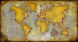 World Of Warcraft Classic Survival Guide Giveaway