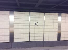 subway station wall. Plain Wall Jump Up  Picture Of Tiles  To Subway Station Wall T