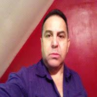 Alvaro Cascante - Custumer service - United airlines | LinkedIn