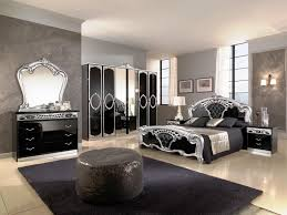 Latest Bedroom Furniture Designs Black Victorian Bedroom Furniture The Better Bedrooms