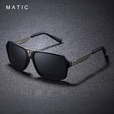 Matic Store - Amazing prodcuts with exclusive discounts on AliExpress