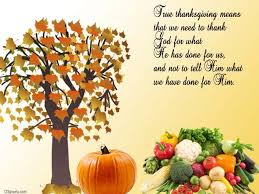 Happy Thanksgiving Christian Quotes Best Of 24 Happy Thanksgiving Quotes For Family Friends From Bible Happy